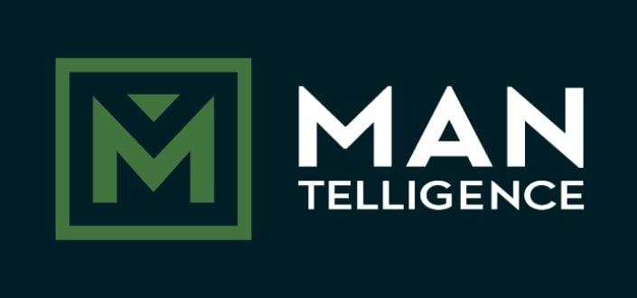 Mantelligence - What is Mantelligence