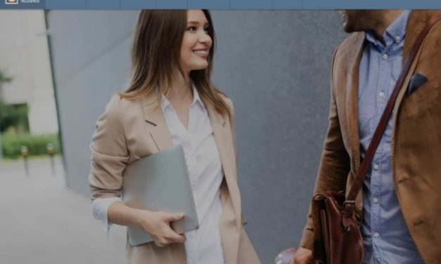 Galtelligence – A perfect website for every woman.