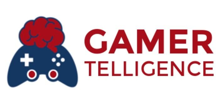gamertelligence - what is gamertelligence
