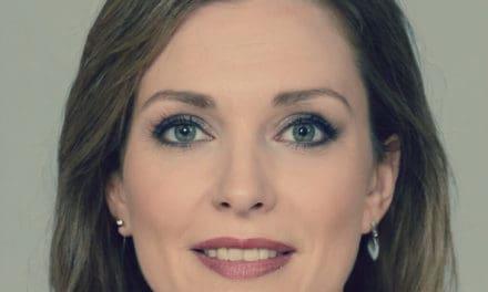 Noelle Martin